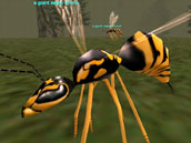 vs_giant_wasp001