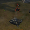 ナマズっちの戦車ベストランキング