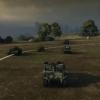 【T40】ムロヴァンカ/敵の指揮系統を叩け【WoT】