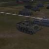 【Hellcat】隠れ里/お気楽極楽な駆逐戦車【WoT】