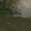 【E-25】ジークフリートライン/動かざることボットの如し【WoT】
