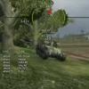 【T40】ライヴオーク/Tier4ベスト戦車に返り咲け【WoT】