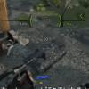 【88JagdTiger】エンスク/石頭コンビで鋼鉄の壁を築け【WoT】