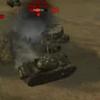 【T-54】南部海岸/ベテラン様との連係プレー【WoT】