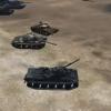 【STB-1】エル・ハルフ/Tier10日本中戦車【WoT】