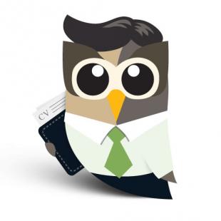 Owl Applicant