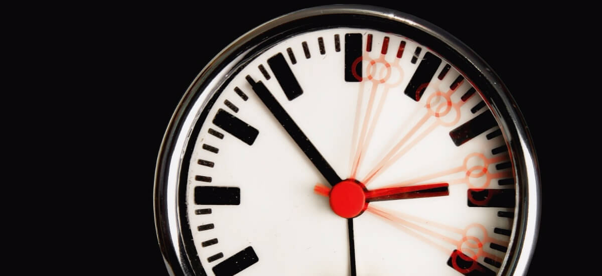 Is Your Brand Wasting Time on Facebook? Stop Doing These 10 Things   Hootsuite Blog