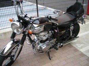 20081123_436190