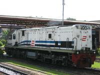 20081123_436216