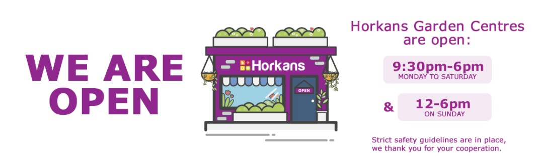 Image of Horkans