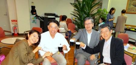 2014.05.16_奉仕園_ベトナム語クラス_1+_up_blog