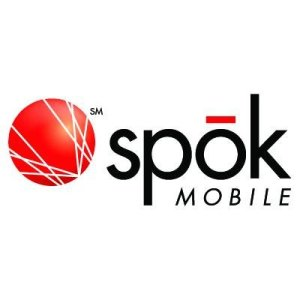 Spok to Showcase Clinical Communications at Arab Health 2016