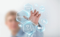 healthcare-technology-2015