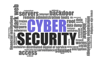 Cyber Security issue in Healthcare Informatics