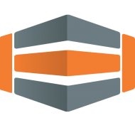 Blog HostDime Argentina