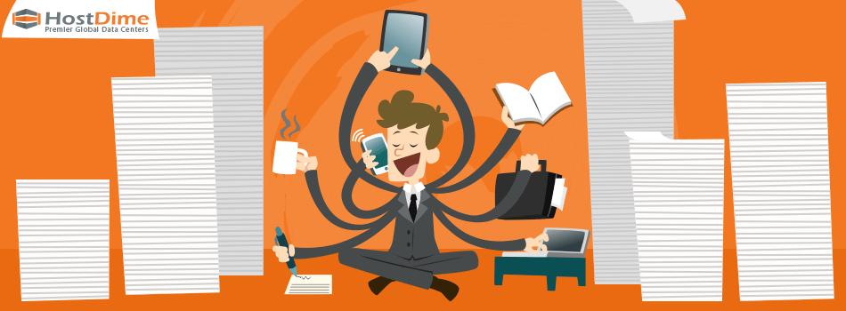 3-Herramientas-agiles-gestion-diaria