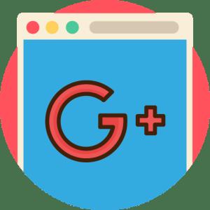 Goolge+SEO-HostDime