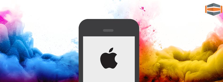 iOS-el-Sistema-Operativo-de-iPhone-por-excelencia