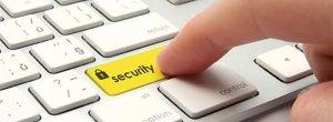 seguridad-hosting
