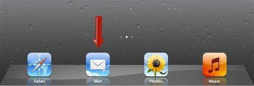 pop3-ipad-mail-dock