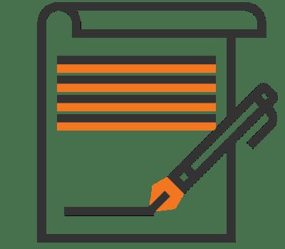 Asegure-todos-los-formularios-web