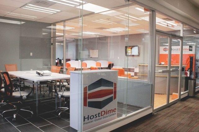 HostDime-Mexico-Oficinas