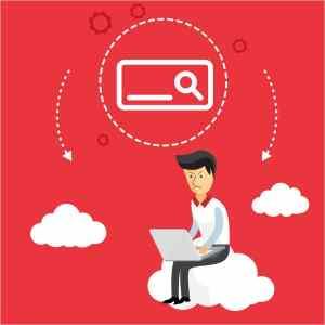 Proceso de transferencia usando Gzip- HostDime