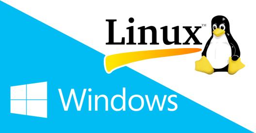Programas-no-compatibles-con-Windows-blog-HostDime