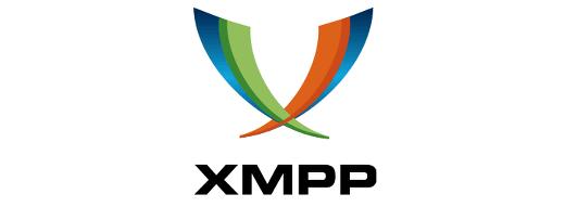 Protocolo mensajeria instantanea XMPP