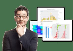 SAP en las empresas