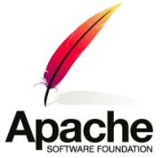 Servidores web basados en procesos vs web server por eventos-Apache-Blog HostDime