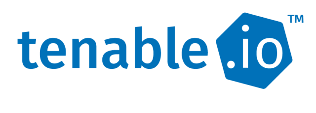 Tenable.io-Logo-Blog HostDime