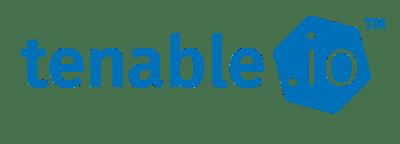 Tenable.io-Logo-Blog HostDime