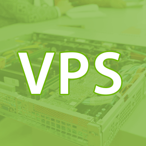 VPS HostDime Colombia