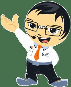 alex hostdime colombia servidor web
