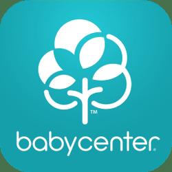aplicaciones utiles para el embarazo