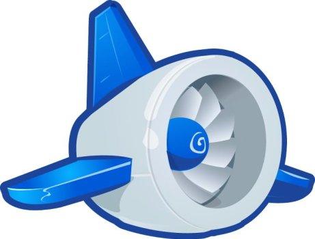 app engine google