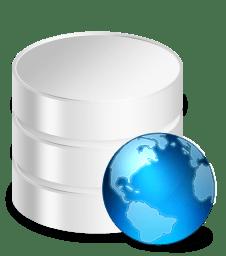 bases de datos relacionales con zen