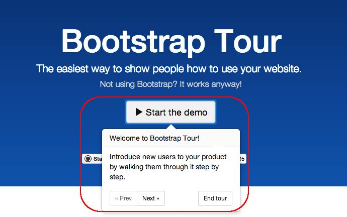 bootstrap tour