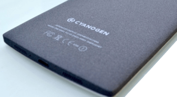 cyanogenmod microsoft