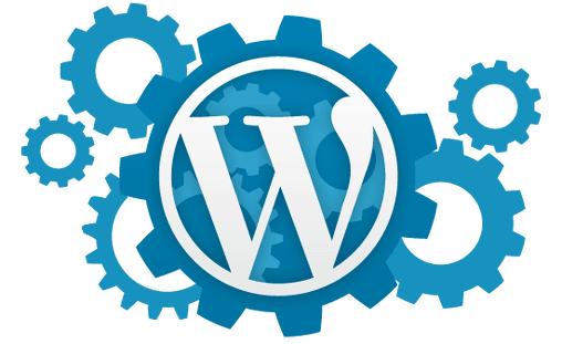 desarrollo para wordpress
