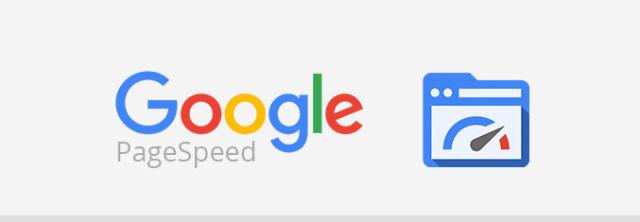 google-pagespeed-insights-blog-HostDime