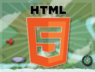 juegos en html5