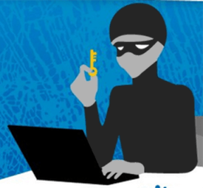 malware suplantacion de identidad