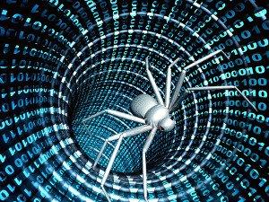 malware en tor