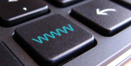 proceso registro de nombres de dominio
