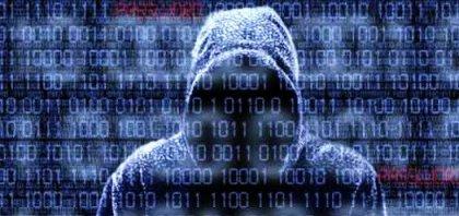 red anonima