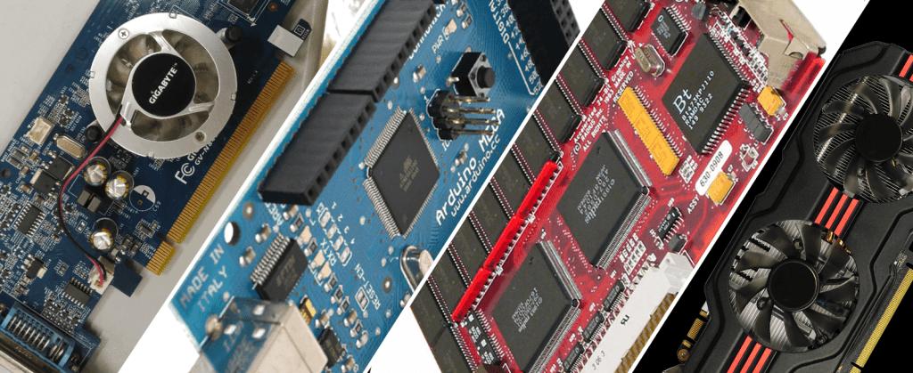 Marco-GPU-y-CPU