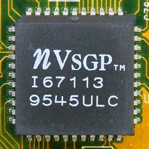 NV1-Nvidia-Historia GPU-Blog HostDime