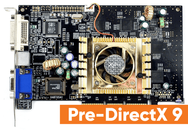 Pre-DirectX-9-BlogHostDime